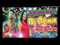 Gambar cover Wah Bhai Wah - Dj Remix Song Sukhe | Wah Bhai Wah Neha Kakkar Dj Remix Song
