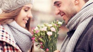 Где познакомиться с мужчиной для серьезных отношений? Где встретить любовь?(Секрет твоего успеха: http://good-365.ru/yn Важно ли найти то место, где можно легко познакомиться с успешным мужчино..., 2016-05-05T15:30:00.000Z)