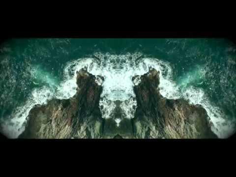 Cambrian - Hooded Mantanaut