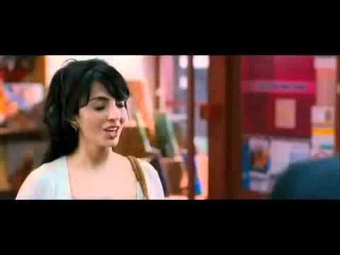 Jhootha Hi Sahi 2010 Theatrical Trailer