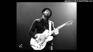 Gary Clark, Jr. - Things Are Changin' Video