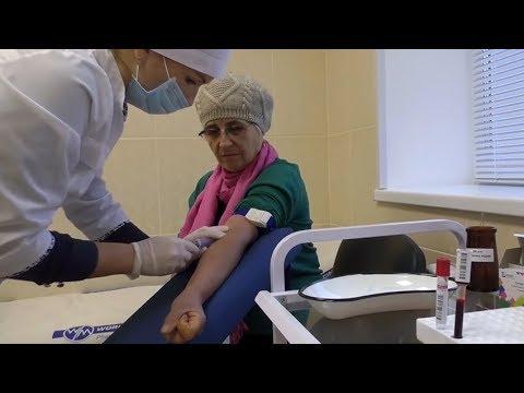 Житомир.info | Новости Житомира: Житомиряни, які не підписав декларацію з лікарем, платитимуть за медичні послуги