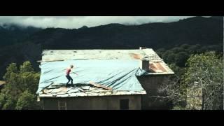 Das Haus auf Korsika - Trailer (Deutsch) HD