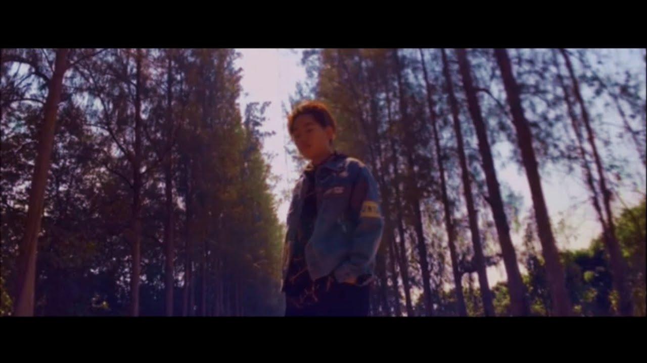 Download Aiw Am   ฉันดีใจ (MV)