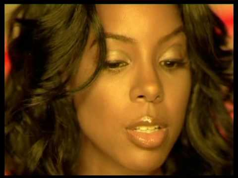 Work (Freemasons Arabic Remix) - Kelly Rowland (HQ)