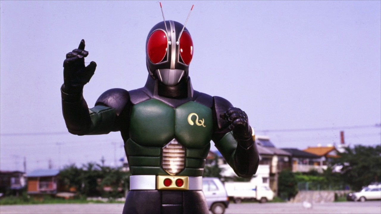Kamen Rider Rx Related Keywords & Suggestions - Kamen Rider Rx Long