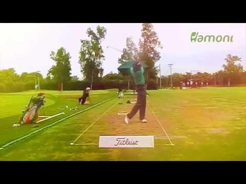 HGC Swing Focus: Moin Malak