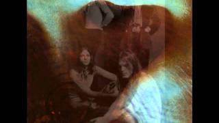 Pink Floyd - Seamus (Original)