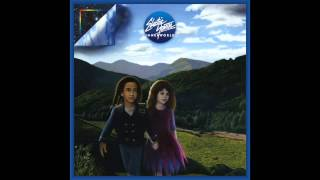 Electric Youth - Modern Fears (Innerworld - Deluxe Edition B...