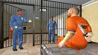 STEALTH SURVIVAL PRISON BREAK THE ESCAPE PLAN 3D GAME #Android GamePlay HD #Games Download Free screenshot 3
