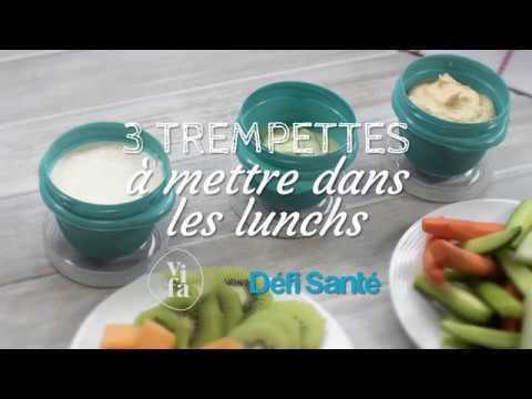 trempette-pour-légumes-et-fruits-:-3-idées-rapides