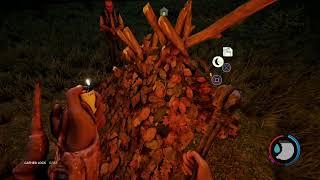 Fato gang is flabs forest fat man boiiiiiiiiiiiiiii   with fatttt man mc g
