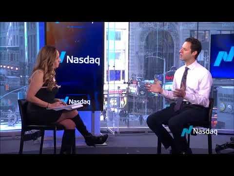 TradeTalks: Low Volatility Fund Strategies