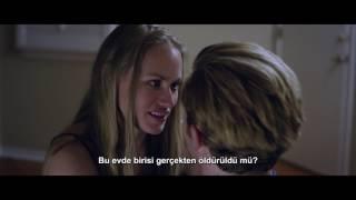 Öldüren Hikaye - Dead Story (2017) Altyazılı |Full HD Film İzle|