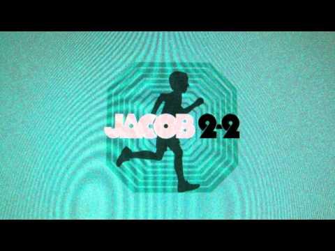 "Jacob 2-2  ""Gifted Child"""