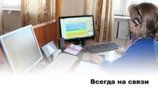Презентация на заказ - Грузоперевозки - фотофильм, фото-презентация, видео из фотографий(, 2014-03-06T15:03:13.000Z)
