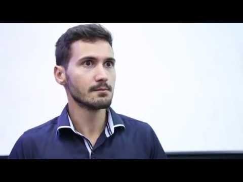 Gustavo Santiago fala sobre e-commerce com foco em resultados