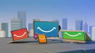 Midcontinent Communications - Happy Devices: Super Devices