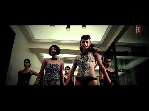 Aaja Khatam Sabr | Ghost | Shiney Ahuja, Sayali Bhagat