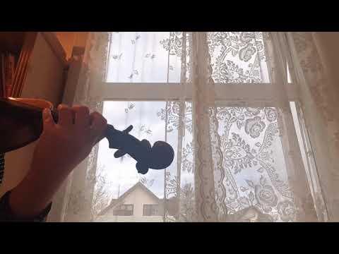 No Manners (SuperM) - Violin Cover