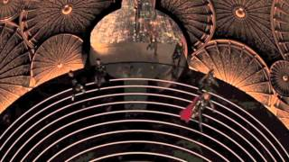 Best of Rifftrax - Thor - Part 1