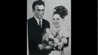PortretForYou.ru- Что подарить на юбилей свадьбы
