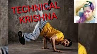 Haryanvi Songs | Very funny dance | haryanvi song bin bole Tu jad ke Nikal Ka | Funny video