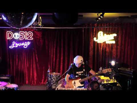 "Henry + The Invisibles - ""My Love Is For You"" 