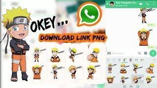 Whatsapp Sticker Alip Pringadie Thewikihow