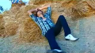 Bhojpuri Sad Song   Suna Bewafa Sanam   Rakesh Mishra   Hair Band Wali