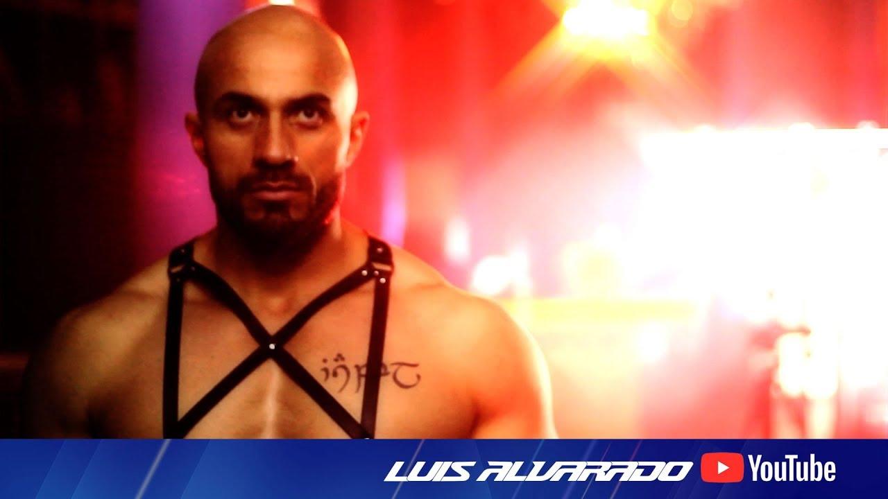 Download The Master - Luis Alvarado