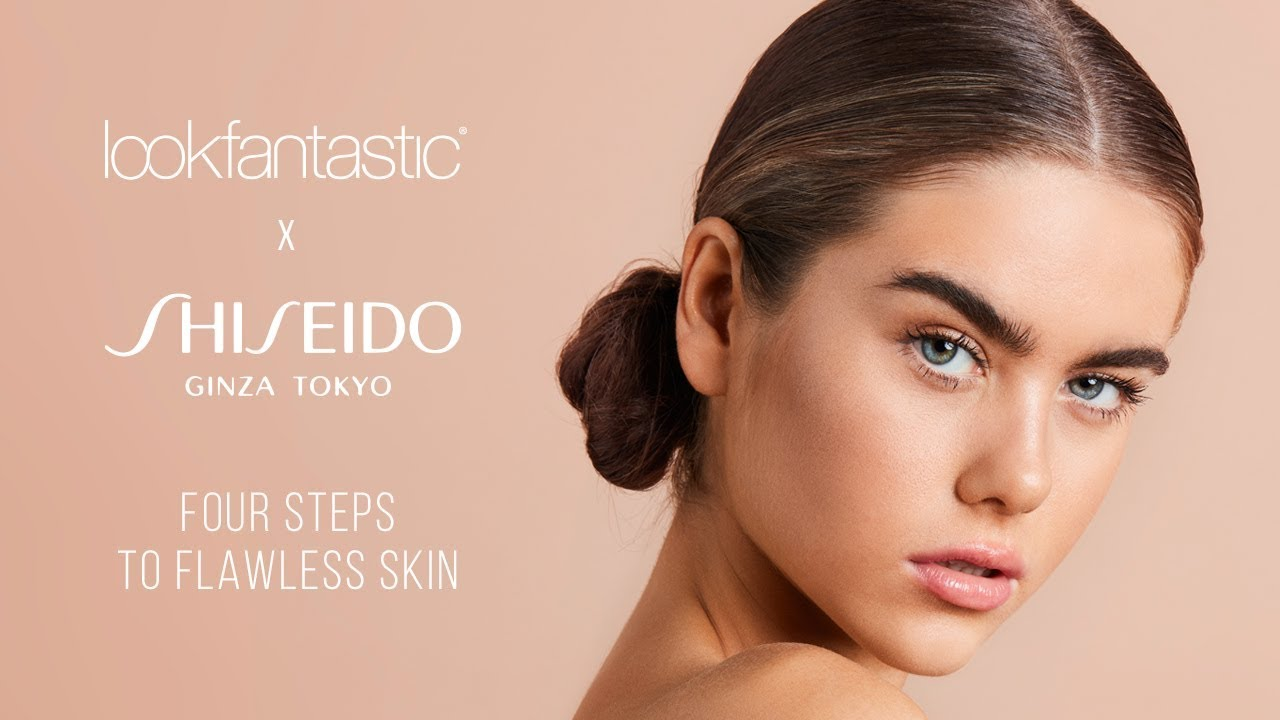 Synchro Skin Correcting Gelstick Concealer by Shiseido #22