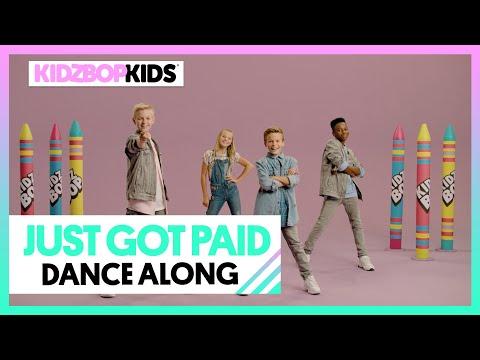 kidz-bop-kids---just-got-paid-(dance-along)