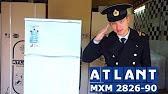 Холодильники atlant купить в интернет-магазине ➦ rozetka. Ua. ☎: (044) 537-02-22, 0 800 503-808. $ лучшие цены, ✈ быстрая доставка, ☑ гарантия!