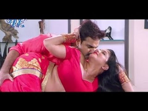 Monalisa hot video songs ishara dup - 4 10