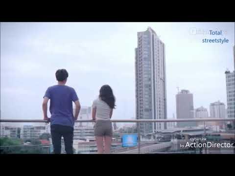 tera_ghata-x-attention-x-tera-zikr-|mashup-dj-future-bass-korean-mix