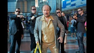 Torrente: Lethal Crisis - Official Trailer