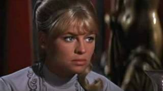 Julie Christie (Just One Look)