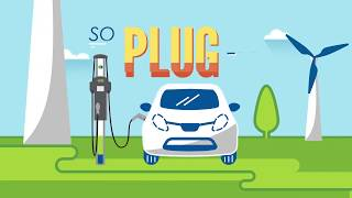 KCP&L EV Charge Station Video