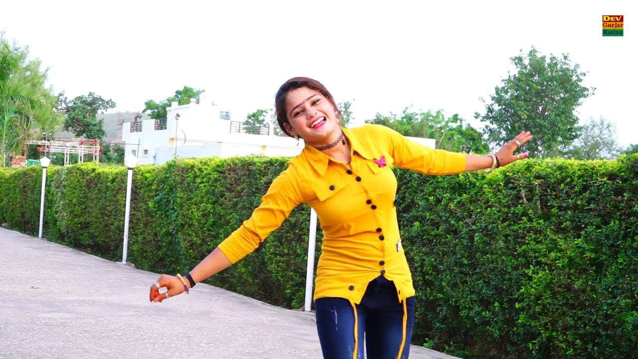 गोरी छाती पर नजर मत डारे देवरिया || Gori chhati per najar mat dare devriya || Singer Balli Bhalpur