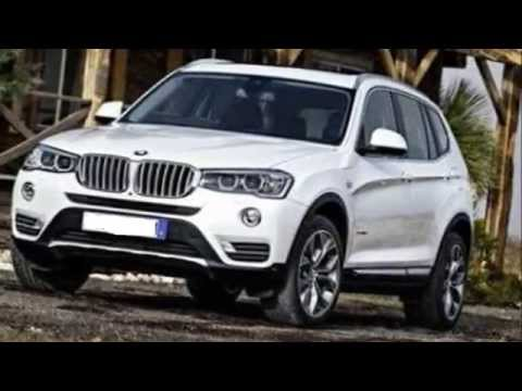 2017 bmw x3 release date redesign youtube. Black Bedroom Furniture Sets. Home Design Ideas