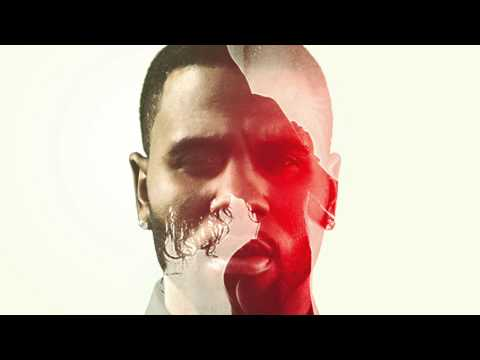 Jason Derulo - Want to want Me (Bass Boosted)