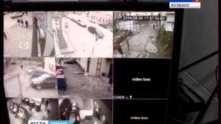 9 подпольных игорных заведений закрыли в регионе(Сразу 9 подпольных игорных заведений ликвидировали полицейские в Киселевске, Междуреченске, Прокопьевске,..., 2014-10-10T07:26:40.000Z)