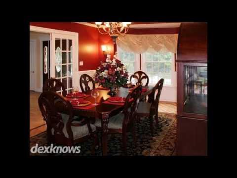 Kiser Furniture Co Inc Abingdon VA 24210 2509