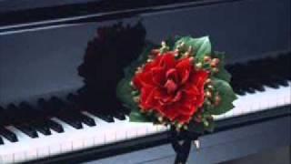 編曲& 演奏: 孤獨琴人https://www.facebook.com/pianoland1989/