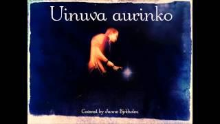 Nightwish -  Sleeping sun (  Maria Lund version )  Janne Björkholm cover