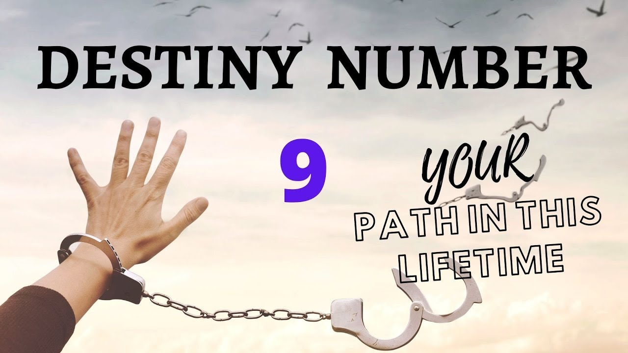 Numerology 2017 picture 2