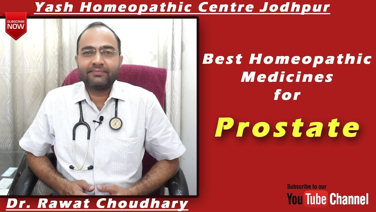 Alternative Medicine, Homeopathy kategória termékei