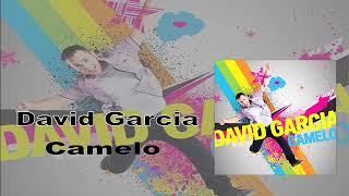 David Garcia Camelo