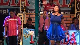 Nyusubi Weteng Voc. Ely Evans LIA NADA Live Cabawan Tegal 2018.mp3